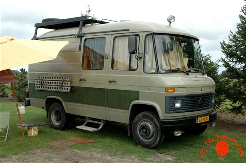 mercedes camper 508 te koop galleria di automobili. Black Bedroom Furniture Sets. Home Design Ideas
