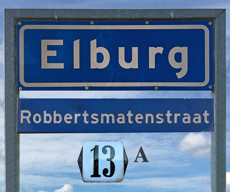 magazijn WgO Elburg