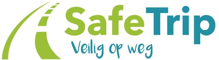 Logo Safe Trip verzekeringen