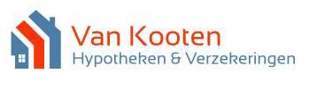 Logo v. Kooten